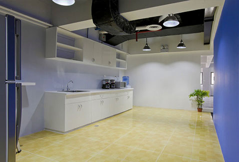Office-1-pantry